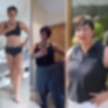 30 day cleanse success story Dee.jpg