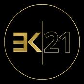 EK21_Logo_Final_lowres.png