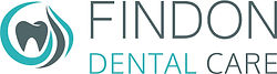 Findon Dental Care Horizontal logo rgb.j