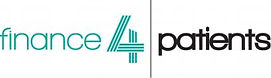 Finance-4-Patients-Logo-jpeg-web-size-e1