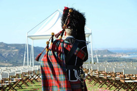 Bagpiper at wedding.jpg