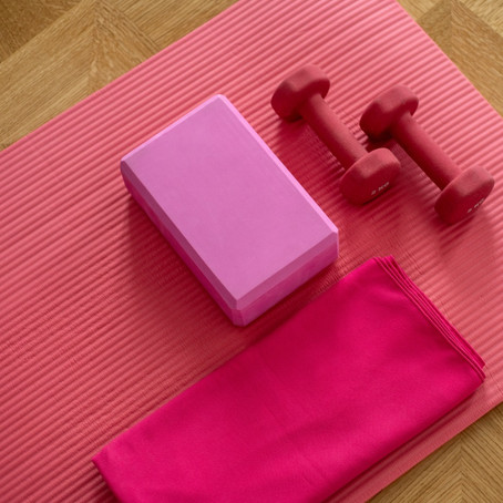 Alleviate Menopause Symptoms Through Resistance Training
