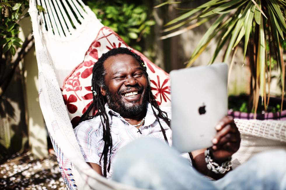 Levi_Roots_21stMay2010 (042).jpg