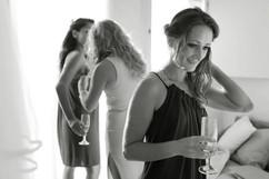 Celebrant Karlina with bridesmaids.jpg