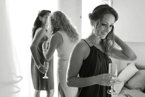 Karlina with bridesmaids.jpg