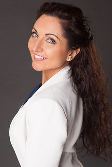 Livia Francis Menopause Lifestyle