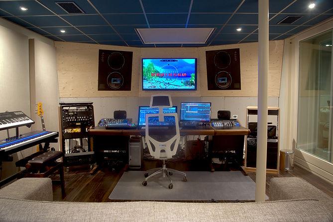 TINY3509_StudioMaartensdijk.jpg