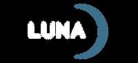 Luna Logo-06.png