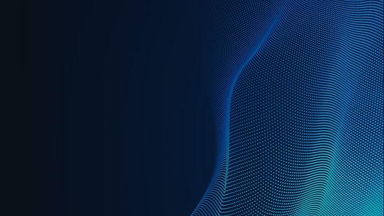 Luna-background---digital-services.jpg