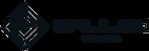 Galileo-Tech-Media-logo-blue.png