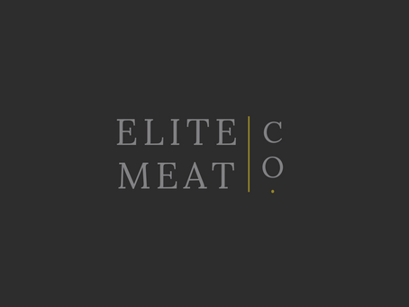 #EATBETTERMEAT with Elite Meat Co.
