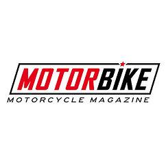 Motor-Bike-Magazine.jpg