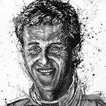24_Michael-Schumacher.jpg