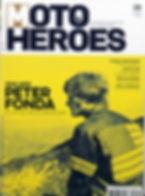 MOTO HEROES_1.jpg