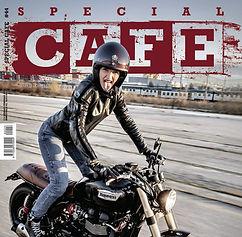 2019 Special Cafe Magazine_1.jpg