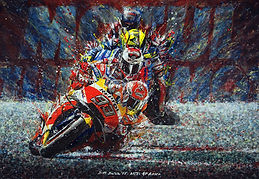 2018-MOTOGP-Assen-Dutch-TT_2.jpg