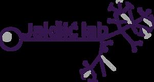 logo_neuroevo.png