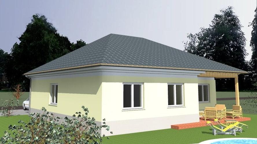 bungalow024.jpg