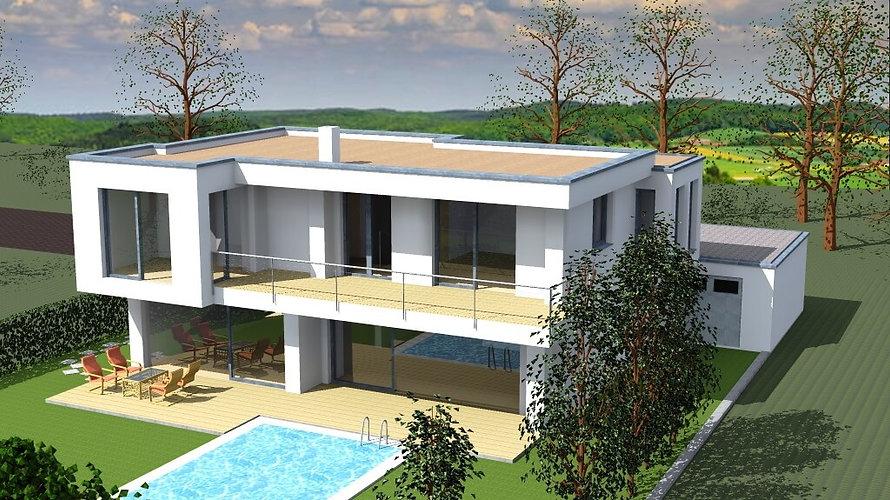 villa01.jpg