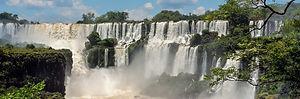 paraguay.jpg