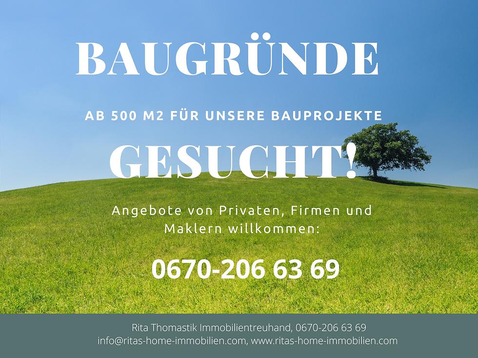 Baugründe_gesucht!-2.png