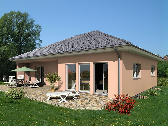 bungalow011.jpg