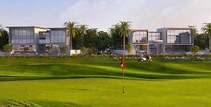 golf-place-ocjm2s21igfzberojfo111h6mxsyz6aqribtswdy2s_edited.jpg