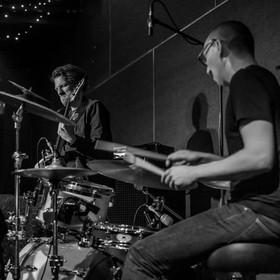 Nick Abbey & Daniel Susnjar