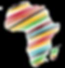 Transparent Africa.png