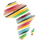 Transparent Africa.png