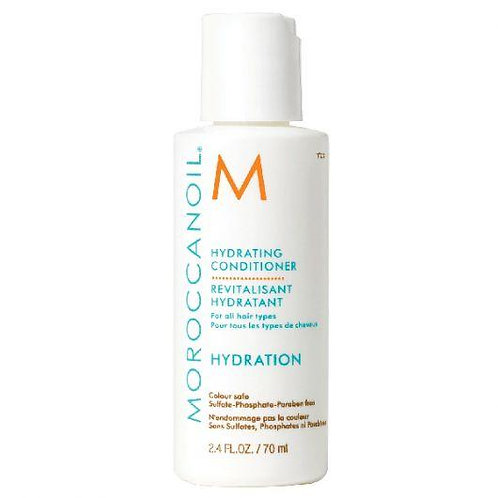 Conditioner Moroccanoil Hidratant 70ml