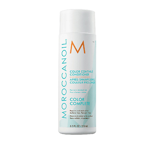 Conditioner Moroccanoil Color Complete pentru păr vopsit 250ml