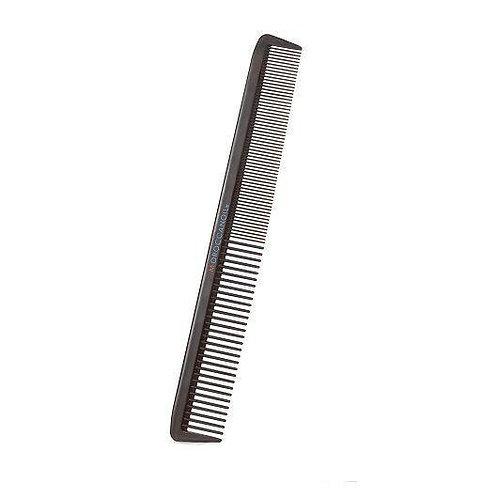 Pieptene Moroccanoil Carbon Combs 8mm