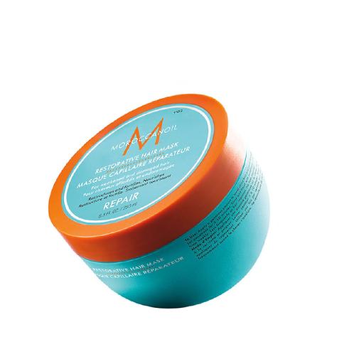 Mască de păr Moroccanoil Reparatoare 250ml