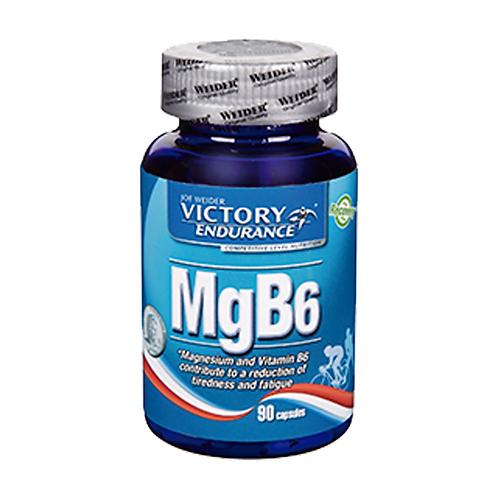 Mg B6 90caps-Victory