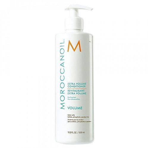Conditioner Moroccanoil Extra Volume 500ml