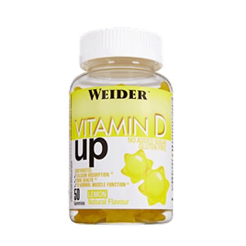 Vitamin D Up