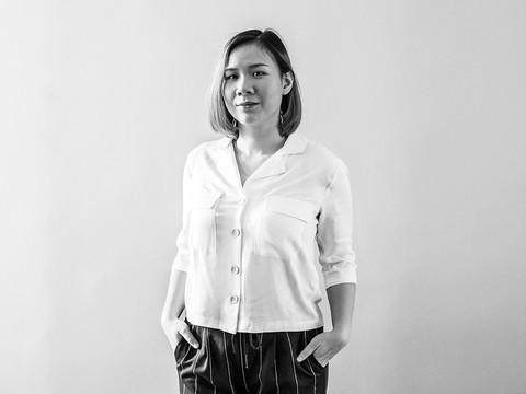 M.Sc. Truc Anh Nguyen