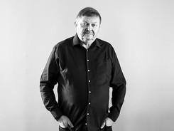 Dr. Ing. Lutz Fischer