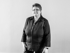 Heidi Wicke