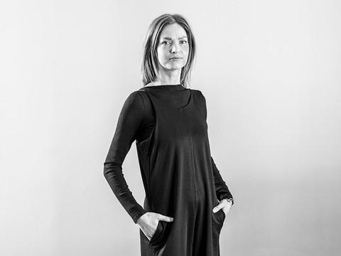 M.Sc. Kateryna Stichling