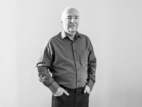 Dipl. Ing. Reinhard Gärtner