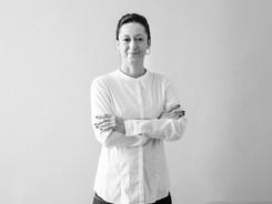 Carolin Hertwig, MBA