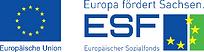 ESF_Sachsen_Förderung.png