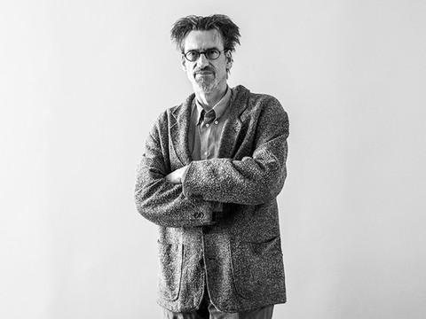 Dipl. Ing. Thomas Kögel