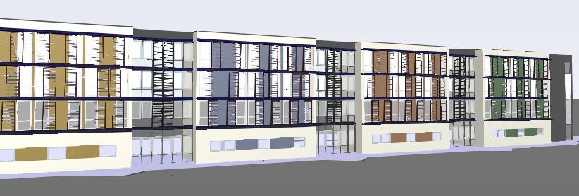 nat2.jpgAltenpflegeheim Plagwitz Leipzig Fassade Visulalsierung