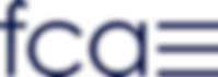 fca-Logo_rgb-0-14-70_300dpi_2362x836_tra