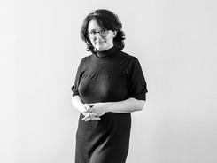 Dipl. Ing. Anna Kryazheva