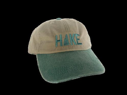 HIKE New Hampshire Hat