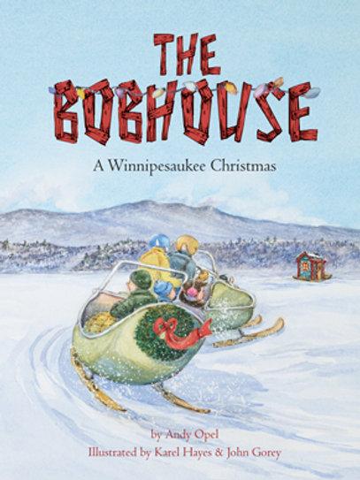The Bobhouse